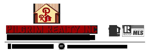 Pilgrim Reality Inc